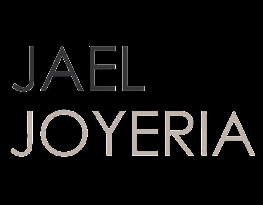 logo jael joyeria