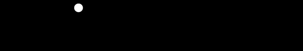 Logo horizontal Club Viravolta Santiago Gimnasia Rítmica